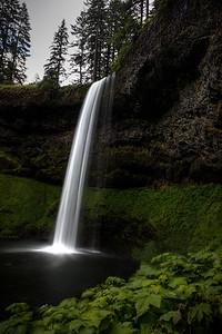 Latourell Falls #2, OR