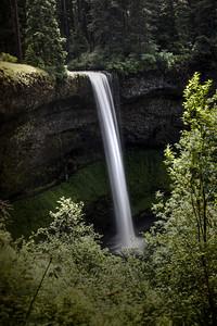 Latourell Falls #1, OR