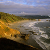 Cannon Beach, Ecola State Park, Oregon