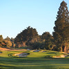 Pasatiempo_05GreenClose_3636