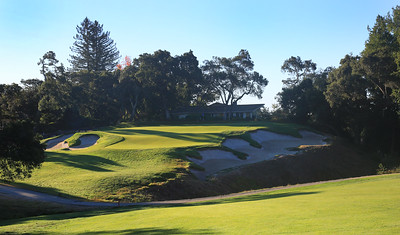 Pasatiempo_16Approach_3739
