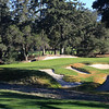 Pasatiempo_15GreenClose_3791