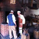 Blacksmiths – Bethelehem, Pennsylvania – Daily Photo