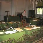Independence Hall – Philadelphia, Pennsylvania – Daily Photo
