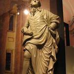 George Washington Statue – Philadelphia, Pennsylvania – Daily Photo