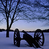 Valley Forge National Historic Park, Pennsylvania