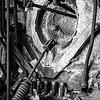 Furnace detail