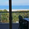 Resort on Cocoa Beach