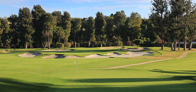 Riviera_09Low10BunkersPano_6954