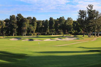 Riviera_09Low10Bunkers_6954