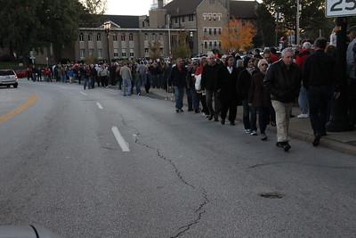 Romney-Ryan Rally, Akron, OH 10-09-12