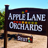 Apple Lane Orchards