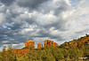 CathedralRockClouds_0820