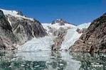 GlacierReflections_D7K5644