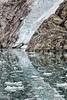 GlacierintheSea_D7K5639