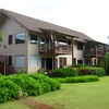 My unit at Hanalei Colony Resort