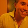 Up Close Matt