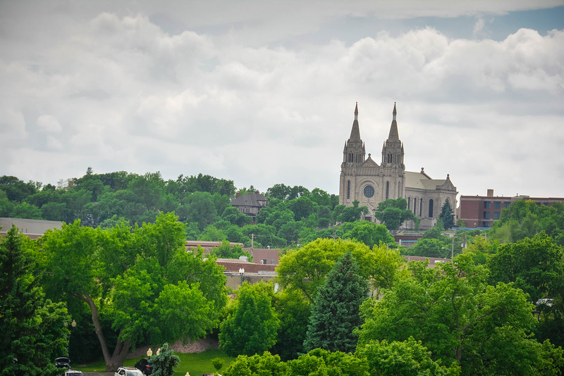 st joseph cathedral sioux falls