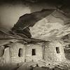 Anasazi Ruins, Cedar Mesa Area, Utah
