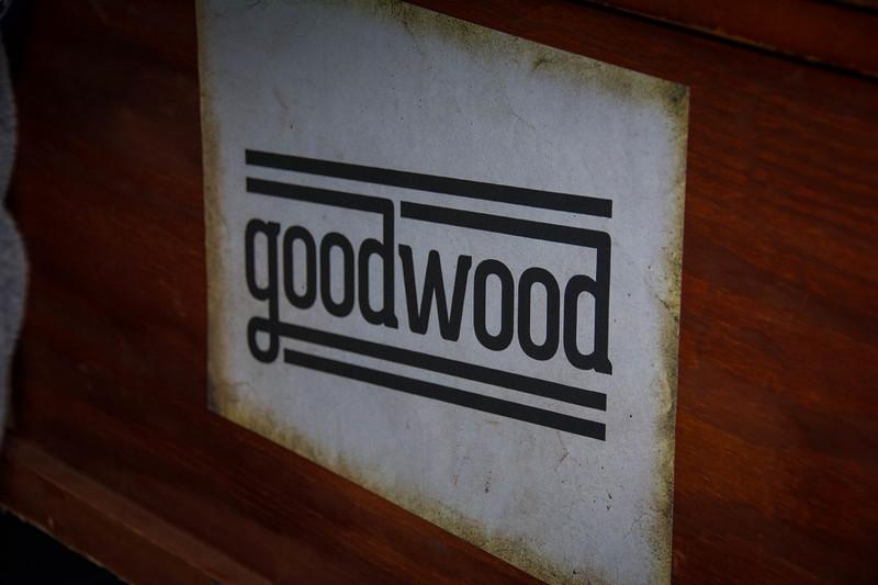 goodwood main street brew fest