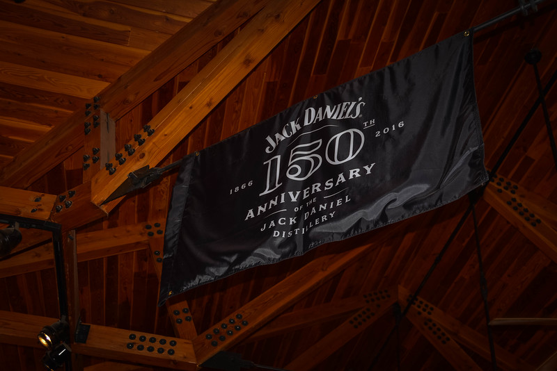 jack daniels distillery tour lynchburg tn
