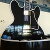 Gibson Guitar Factory
