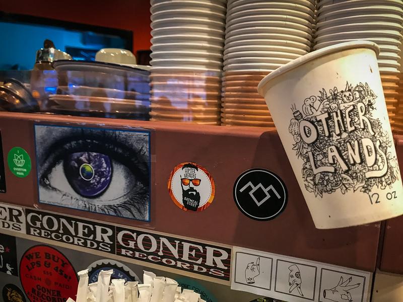 otherlands coffee memphis