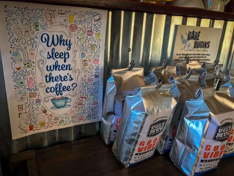 best coffee in memphis