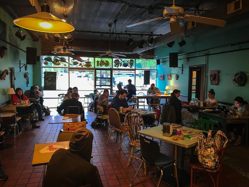 otherlands coffee bar memphis