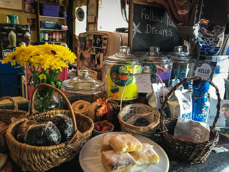 java cabana coffeehouse memphis
