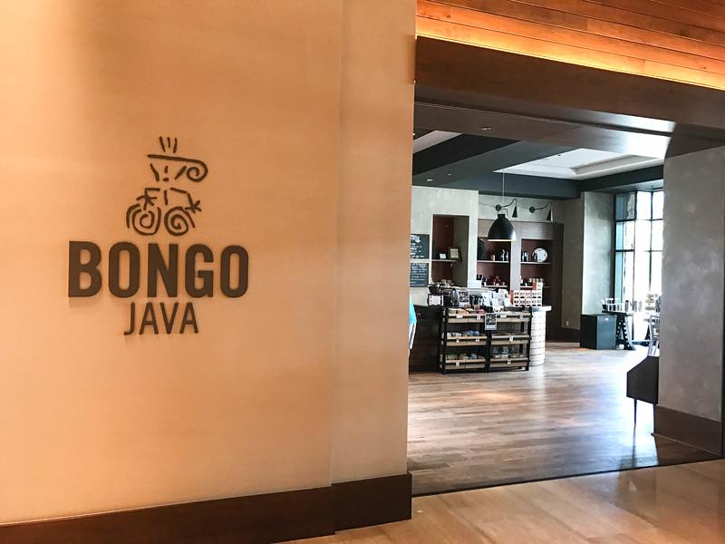 bongo java omni nashville hotel