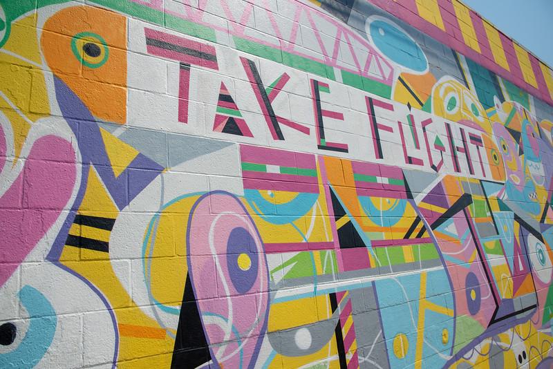 best street murals in nashville