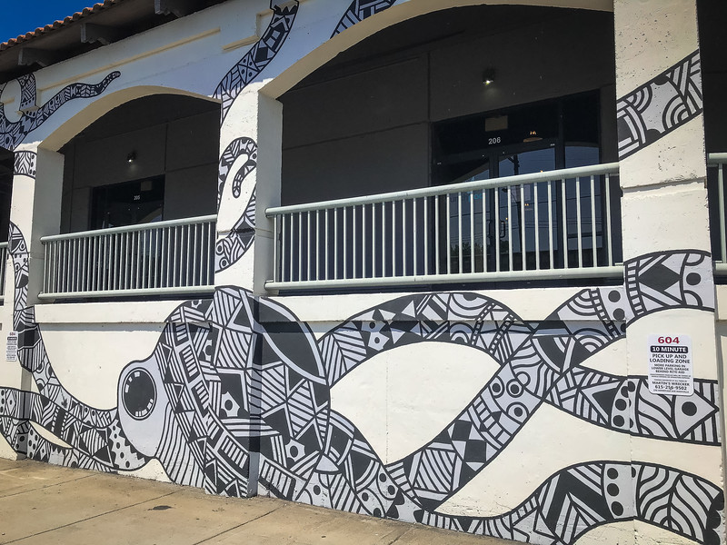 east nashville street art