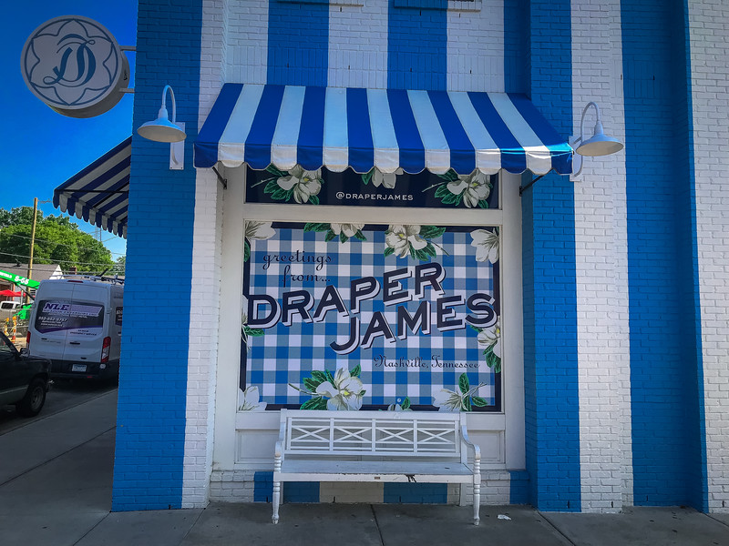 draper james 12south nashville
