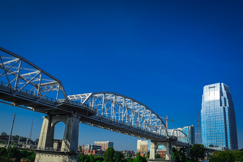 shelby state pedestrian bridge nashville