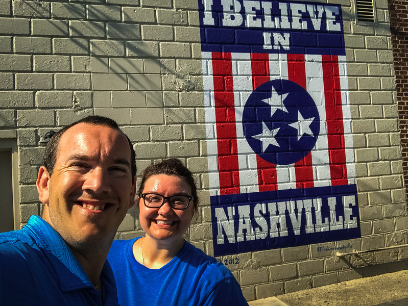 best neighborhoods around nashville