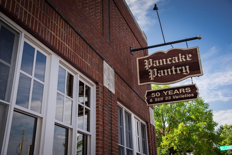 pancake pantry hillsboro village nashville