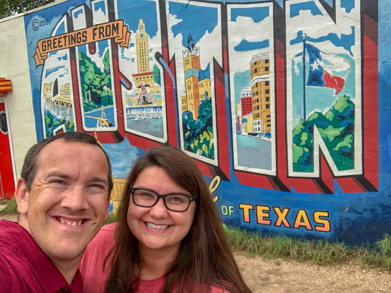 best street art in austin texas