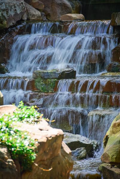 best botanical gardens