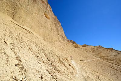 2014 19 mars Death Valley
