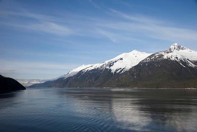 USA - AK - Skagway