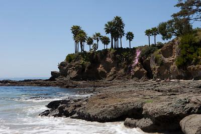 USA - CA - Laguna Beach
