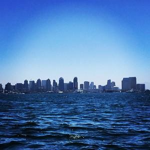 USA - CA - San Diego