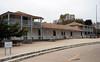 1827 Customs House, Monterey, California, 29 September 2006.1