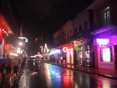 USA - LA - New Orleans