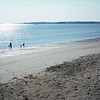 beach-maine-2