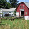 New_England_Farmhouse_1