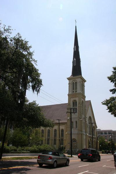 2006-06-30_009