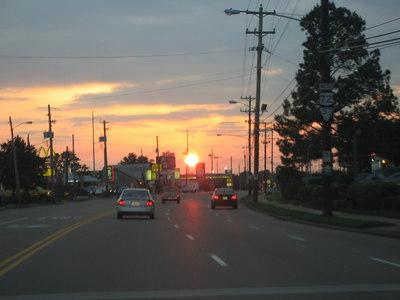 2006-05-08_008