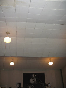 2006-05-09_031